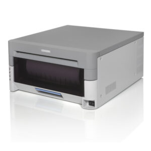 Citizen CX-W photo printer
