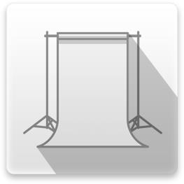 PHOTO BOOTH BACKGROUNDS