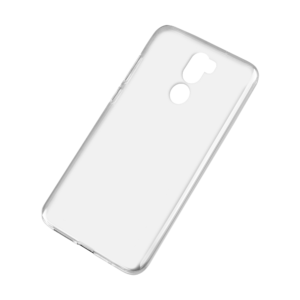 Silicone case for Kruger&Matz LIVE 7S