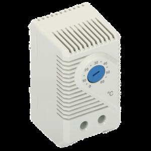 Thermostat for cooling Stego KTS 011
