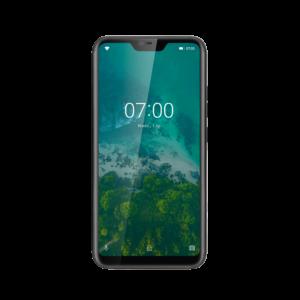 Smartphone Kruger&Matz LIVE 7