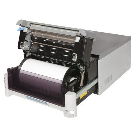 Citizen CX-W photo printer