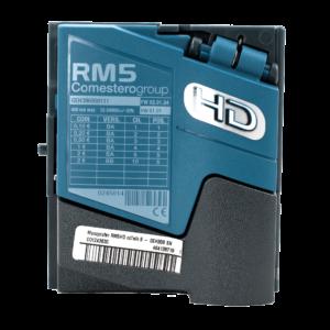 RM5 HD tropicalised