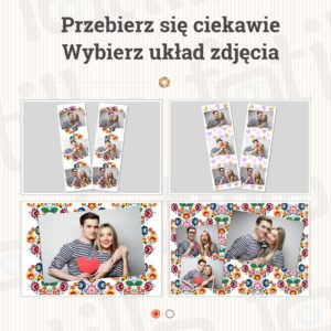 Photo Booth software Fotillo