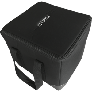 Printer cover for Citizen CY and DNP RX1