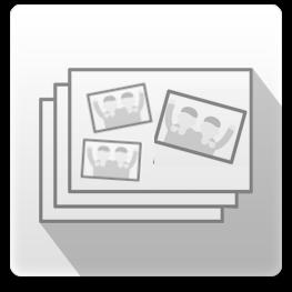 "Post Card 3p 4x6"""