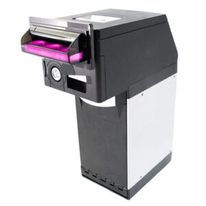 NV200 Banknote acceptor
