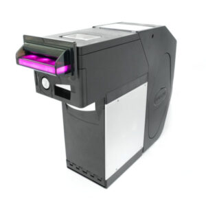 SMART Payout Denomination recycler